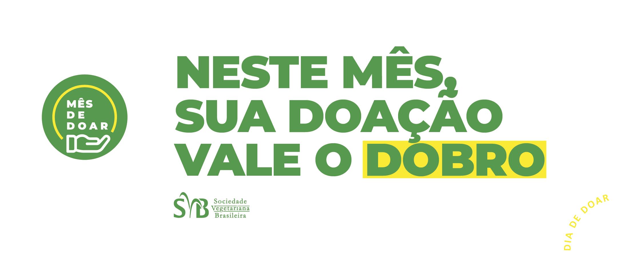 7. SVB - Banner Mês de Doar - PT-BR
