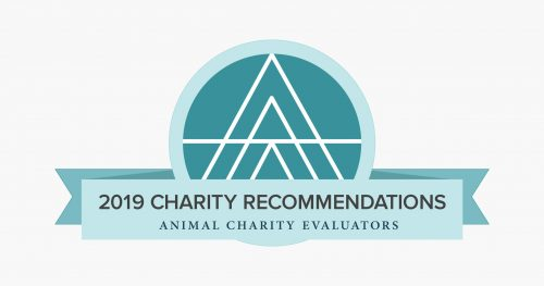 2019-charity-recs-badge-featured@2x