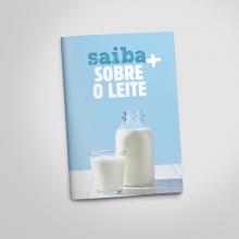 SVB - Kit Filiação - Saiba Mais Sobre O Leite